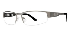 Modern Optical U750 Matte Gunmetal