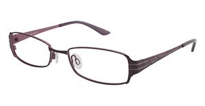 Humphrey's 582071 Prescription Glasses