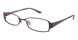 Humphrey's 582071 Eyeglasses