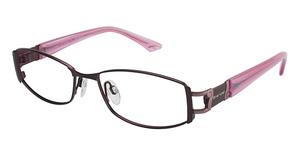 Brendel 902054 Eyeglasses