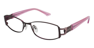 Brendel 902054 Glasses