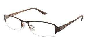 Humphrey's 582072 Prescription Glasses
