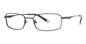 Harley Davidson HD 374 Prescription Glasses