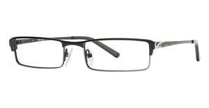 Harley Davidson HD 346 Prescription Glasses