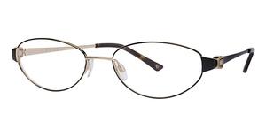 Natori Eyewear NATORI LM305 12 Black