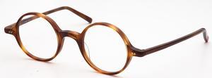 Chakra Eyewear K1410 Eyeglasses