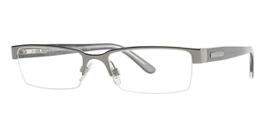 Burberry BE1156 Eyeglasses