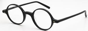 Dolomiti Eyewear K1410 Black