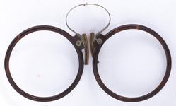 Chakra Eyewear Pince Nez K82172 Eyeglasses