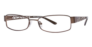 A&A Optical Hillary Eyeglasses