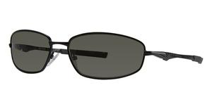 Harley Davidson HDX 816 Sunglasses