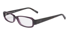 Calvin Klein CK7780 Prescription Glasses