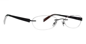 Totally Rimless TR 163 Prescription Glasses