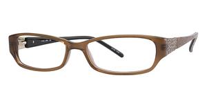 Kay Unger K122 Eyeglasses