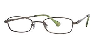 Sponge Bob Squarepants Snail Eyeglasses