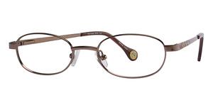 Sponge Bob Squarepants Manatee Eyeglasses