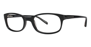 Jones New York J729 Prescription Glasses