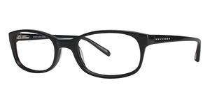 Jones New York J729 Eyeglasses