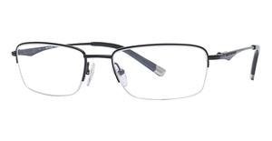 Harley Davidson HD 373 Eyeglasses