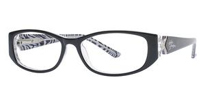 Harley Davidson HD 343 Prescription Glasses