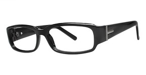 Modern Optical Merger Glasses
