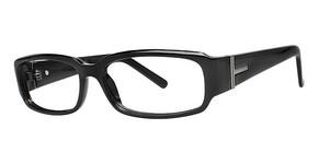 Modern Optical Merger Eyeglasses