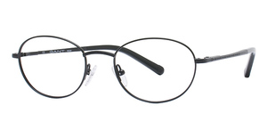 Gant GR RUMSEY Prescription Glasses