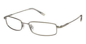 Crush 850009 Prescription Glasses