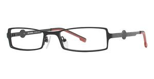 Harley Davidson HD 348 Prescription Glasses