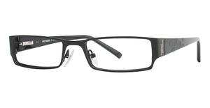 Harley Davidson HD 351 Prescription Glasses