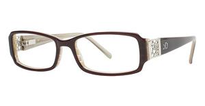 Catherine Deneuve CD-287 Glasses