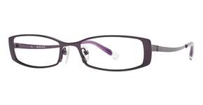 Gant GW CAROLE Glasses