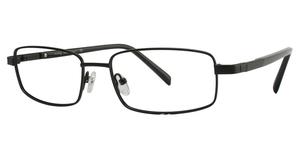Clariti AIRMAG A6303 Prescription Glasses