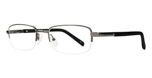 Clariti AIRMAG A6302 Sunglasses