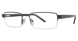 Clariti AIRMAG A6025 Prescription Glasses