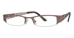 Peace Wild Eyeglasses