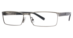 Wired 6012 Prescription Glasses
