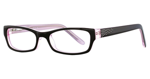 K-12 4049 Eyeglasses