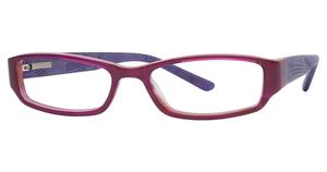 K-12 4051 Eyeglasses