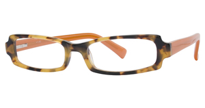 Bookmark Sassy Eyeglasses