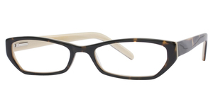 Bookmark Peek-A-Boo Eyeglasses