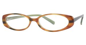 Bookmark Tres Chic Eyeglasses