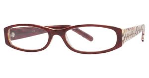 Bookmark Eye Candy Eyeglasses