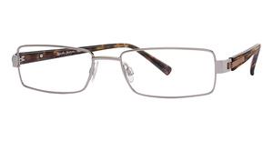 Randy Jackson 1027 Prescription Glasses