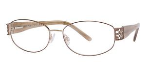Sophia Loren M215 Prescription Glasses