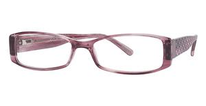 Via Spiga Cirie Eyeglasses