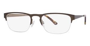 Randy Jackson 1026 Glasses