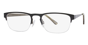 Randy Jackson 1026 Prescription Glasses