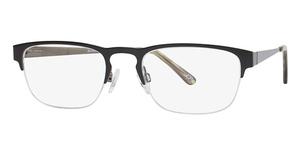 Randy Jackson 1026 Eyeglasses