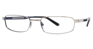 A&A Optical I-68 Gunmetal